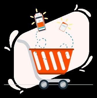 cart-empty