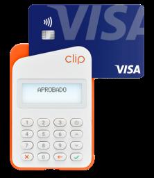 aceptar-pagos-con-tarjeta-clip-plus-2