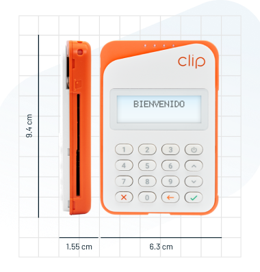 clip-plus-2-especificacion