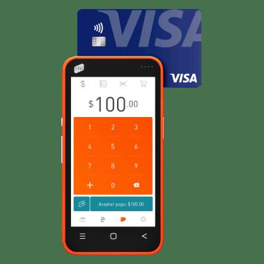aceptar-pagos-con-tarjeta-clip-pro